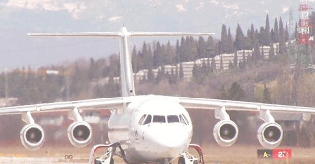 Aeroporto Friuli; club UNESCO Udine; UNESCO Udine; UNESCO