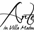 Mostra d'Arte; club UNESCO Udine; UNESCO Udine; UNESCO