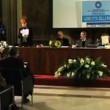 ONU; club UNESCO Udine; UNESCO Udine; UNESCO