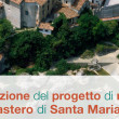 Monastero Santa Maria in Valle; club UNESCO Udine; UNESCO Udine; UNESCO