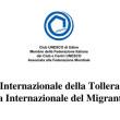 Pace; Migrante; club UNESCO Udine; UNESCO Udine; UNESCO