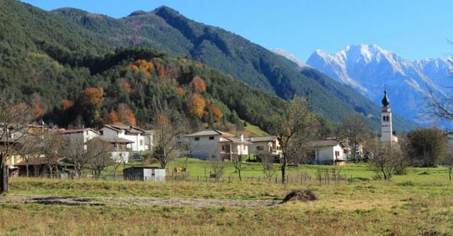 Grande Guerra; club UNESCO; club UNESCO Udine; UNESCO Udine; UNESCO