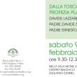 Chiese del Friuli; club UNESCO; club UNESCO Udine; UNESCO Udine; UNESCO
