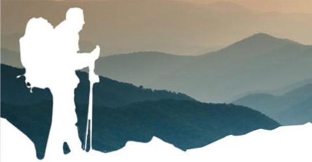 Escursioni in Friuli