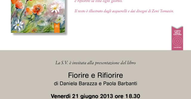 Piante del Friuli