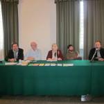 Unesco Udine; Unesco; Club Unesco Udine