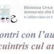 Biblioteca Udine