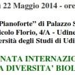 Giornata internazionale per la diversità biologica; Club Unesco Udine