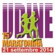 maratonina Udine; club UNESCO Udine