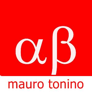 Alfa Beta, estate con gli autori; Mauro Tonino; Marco Orioles;; Andrea Fasolo