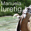 Manuela Iuretig