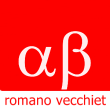 Alfa Beta – Estate con gli autori; Romano Vecchiet; Club UNESCO Udine; Marco Orioles; Andrea Fasolo