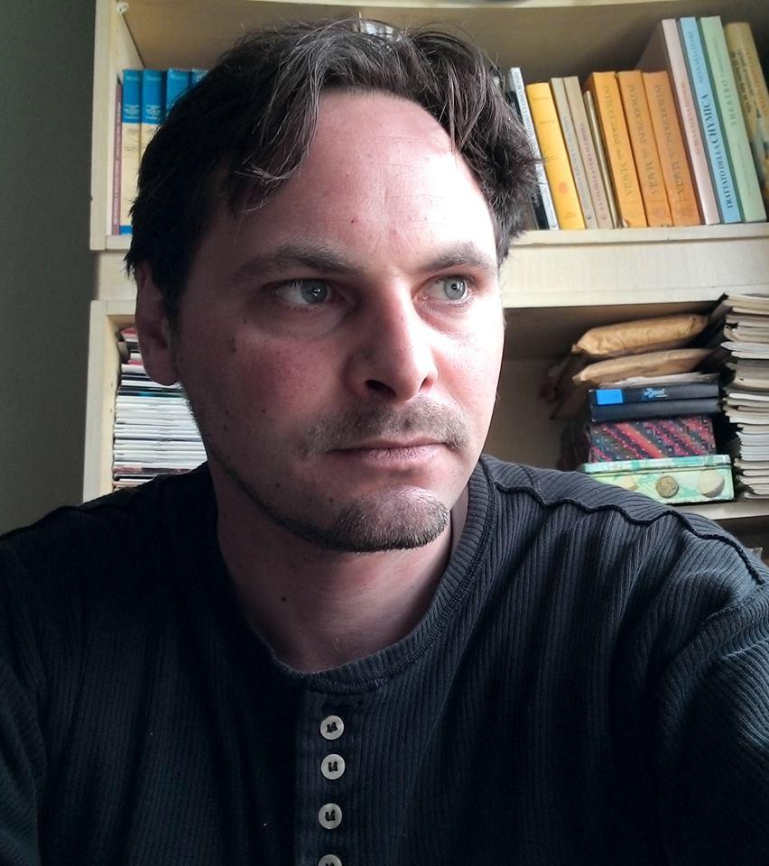 Emanuele Franz