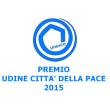 club UNESCO Udine; premio Udine città della Pace;M