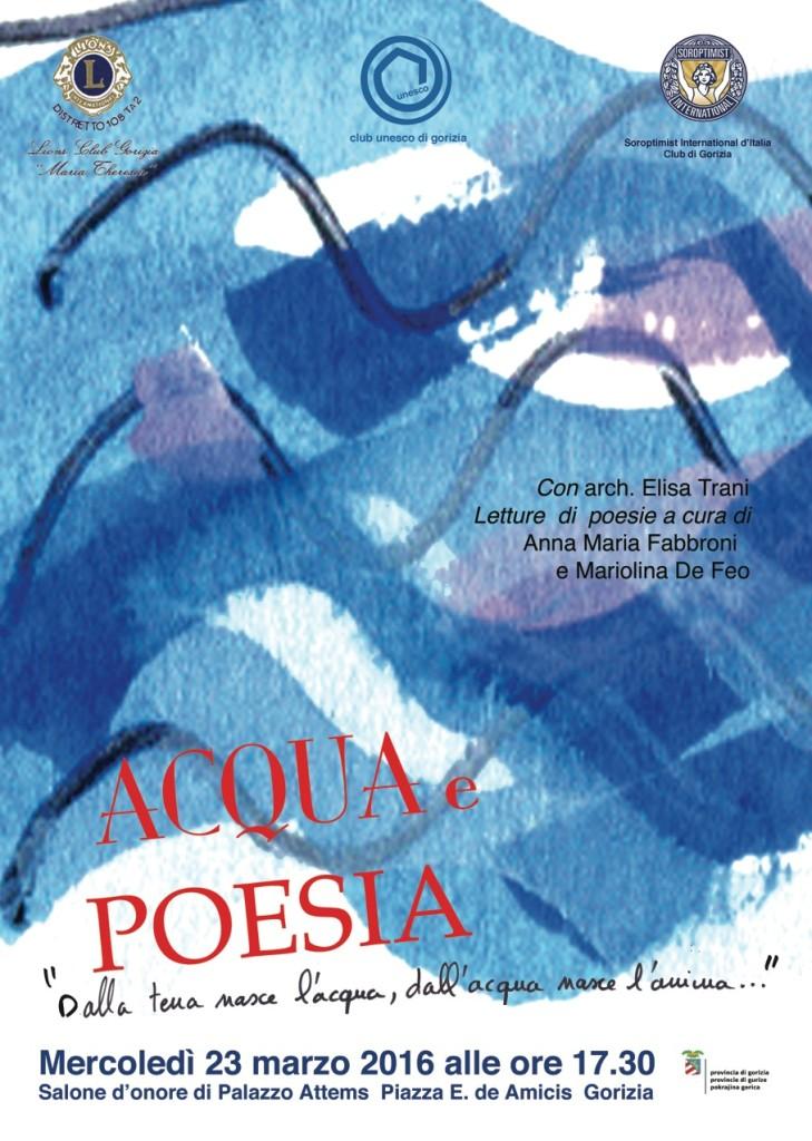 locandina acqua e poesia (1)