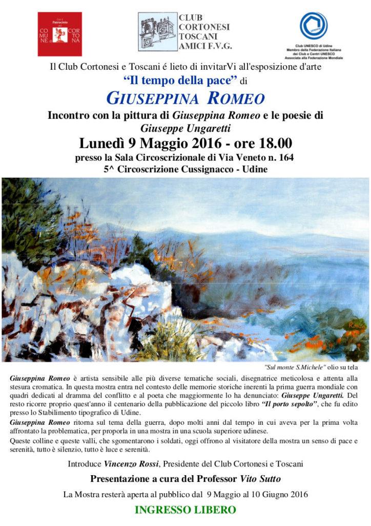 Giuseppina ROMEO_2