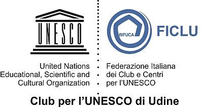 logo Udine
