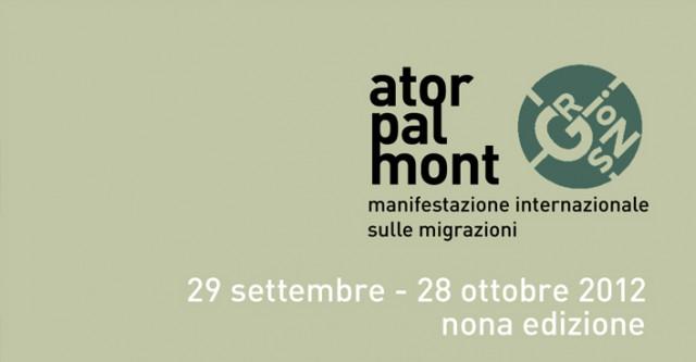 Migrazioni; club UNESCO Udine; UNESCO Udine; UNESCO
