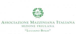 Mazzini; club UNESCO Udine; UNESCO Udine; UNESCO