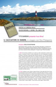 Genocidio; club UNESCO Udine; UNESCO Udine; UNESCO