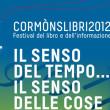 Cormòns; Libri; club UNESCO Udine; UNESCO Udine; UNESCO