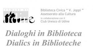 Cultura Udine; club UNESCO Udine; UNESCO Udine; UNESCO