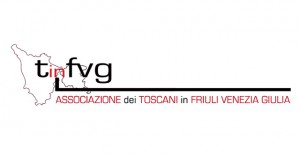 Toscana; club UNESCO Udine; UNESCO Udine; UNESCO