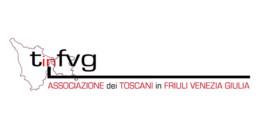 Prodotti toscani; club UNESCO Udine; UNESCO Udine; UNESCO