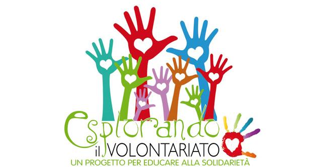 Solidarietà; club UNESCO Udine; UNESCO Udine; UNESCO
