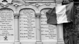 Prima Guerra Mondiale; Alpini; club UNESCO; club UNESCO Udine; UNESCO Udine; UNESCO