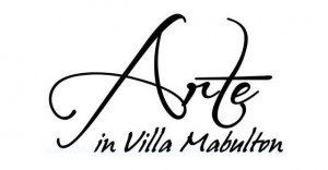 Villa Mabulton; club UNESCO Udine; UNESCO Udine; UNESCO