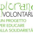Volontariato Udine; club UNESCO Udine; UNESCO Udine; UNESCO