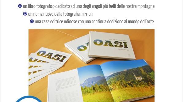 Paesaggi del Friuli; club UNESCO; club UNESCO Udine; UNESCO Udine; UNESCO