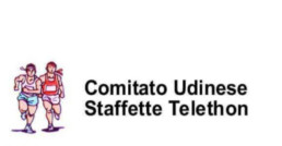 Ricerca scientifica; Atletica; club UNESCO; club UNESCO Udine; UNESCO Udine; UNESCO
