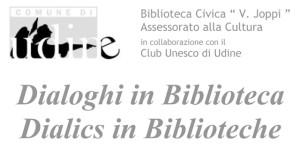 Biblioteca Udine; club UNESCO; club UNESCO Udine; UNESCO Udine; UNESCO