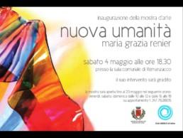 Arte del Friuli