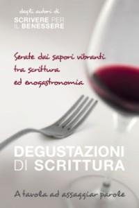 Sapori del Friuli