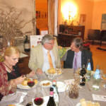 Eventi in Friuli