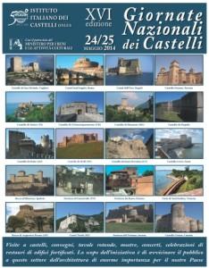 Club Unesco Udine; Area sosta camper Monfalcone