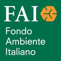 FAI; Club Unesco Udine