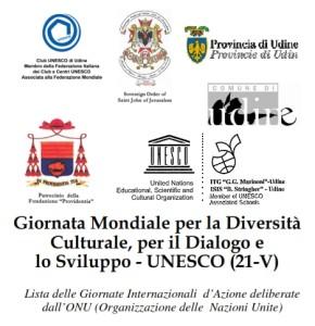 Club Unesco Udine;