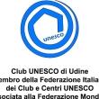 Club UNESCO Udine; Renata Capria d'Aronco