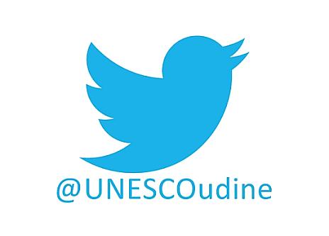 club UNESCO Udine; Andrea Fasolo