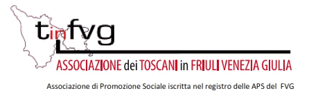 UNESCO Udine