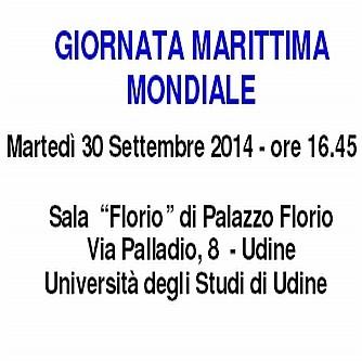 UNESCO Udine; Udine; UNESCO