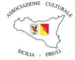 """'Associazione Culturale """"Sicilia - Friuli Venezia Giulia""""; club UNESCO Udine"""