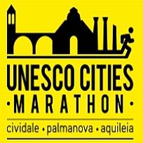 UNESCO Cities Marathon