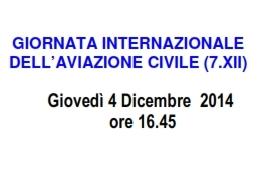 club UNESCO di Udine
