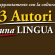 3 Autori una Lingua