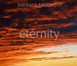 Barbara Sabbadini; club UNESCO Udine; Udine; Unesco